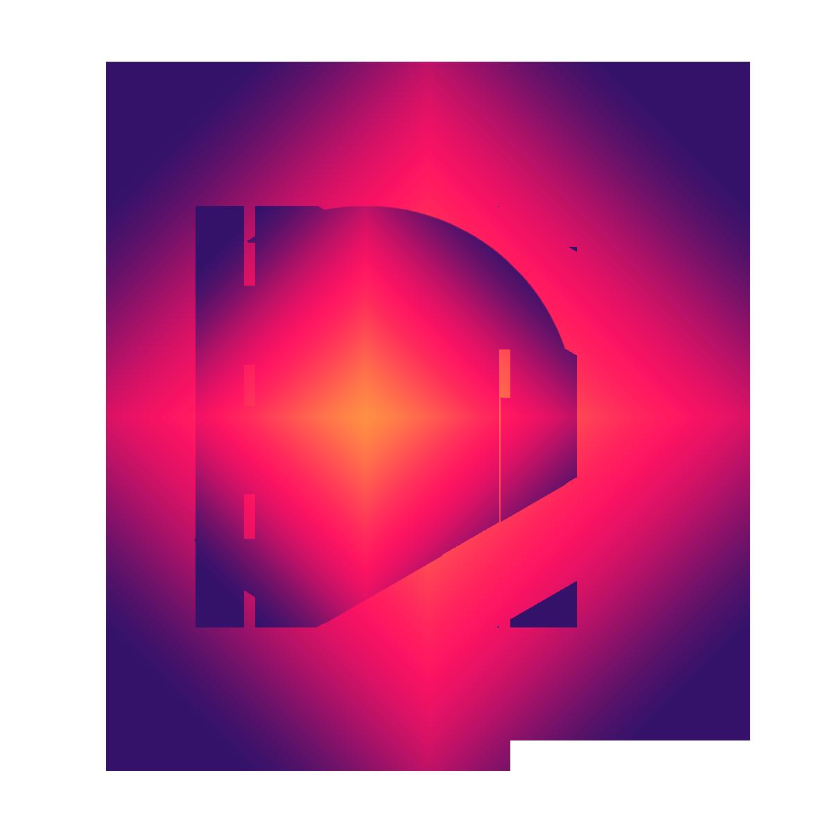 BTMedia Logo
