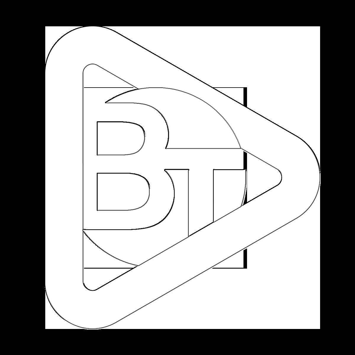 BTMedia Logo_NEW3_white