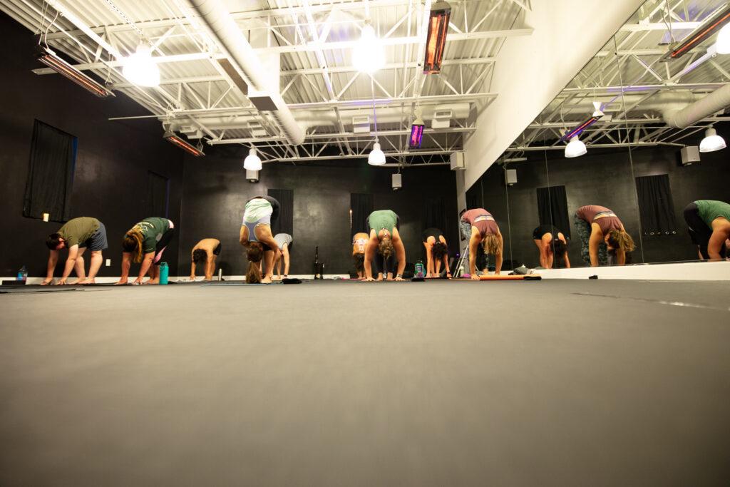 BL_Yoga_201911140036