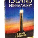 Island-Freemasonry