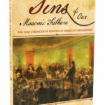 Sins-of-our-Masonic-Fathers